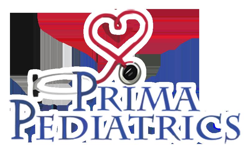 Prima Pediatrics
